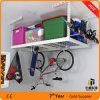 Garage Overhead Storage, Overhead Storage Shelving for Garage