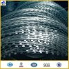 Hot Diped Galvanized Razor Barbed Wire