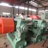 Xk 450 Two Roll Open Rubber Mixing Mill