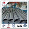 API 5L X70 Psl1 ERW Pipe Beveled Ends
