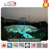 Clear Wedding Tents for Sale, Wedding Tents with Clear Top