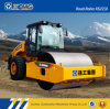 XCMG Xs223j 22ton Single Drum New Road Roller Price