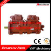 K3V63 Hydraulic Pump for Machinery