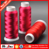 Over 95% Accessories Exported Dyed DMC Thread