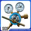 Oxygen, Acetylene, Hydrogen Welding, Cutting and Other Craftused Pressure Reducer