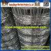 Electro Galvanized Steel Cattle Fence/Grassland Field Fence