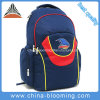 600d Polyester Adults Sports Student School Backpack Bag