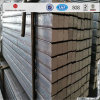 Free Samples! Square Steel Bar/ Steel Square Bar