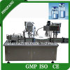 Factory Price Automatic Liquid Vial Filling Machine