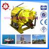 5 Ton Air Compressor Winch