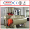 Plastic Mixer for PVC Powder