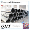 API 5L Psl2 L245 L290 X42 Welded Carbon Steel Pipe LSAW Pipe