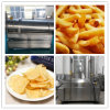 Africa Hot Sell Automatic French Fries Making Machine