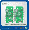 Electronic Scale PCB