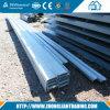 En Standard Steel Structure Ipeaa Ipe