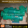 Circulating Pump (FPZ)