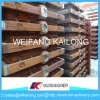 High Precision Casting Moulding Machine Mould Box Foundry Equipment