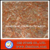 Good Quality Natural Stone Agate Red Marble Tile