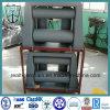 Marine Roller Fairlead-CB*3062-79