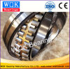 Brass Cage Spherical Roller Bearing for Rolling Mill
