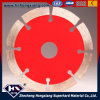 Diamond Saw Blade for Ceramic Glass Marble