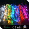 Christmas Outdoor IP65 Waterproof Rubber Cable String Lights