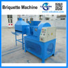 Sawdust Straw Stalk Wood Briquette Machine/Press