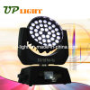 36*10W RGBW 4in1 LED Wash Moving Head Light