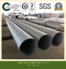300 Series Large Diameter Seamless Stainless Steel Tube