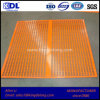 Kdl Stainless Steel Perforated Metal Sheet