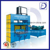 Automatic Horizontal Hydraulic Guillotine Cutting Machine