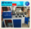 Sj-25 Single Screw Mini Plastic Extruder