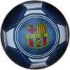 PU PVC Soccer Ball (SG-0123)