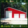 Storage Buildings Wirh BV Certification in Jordan (L-S-119)