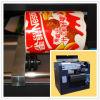 2015 A3 Size Low Cost Mug UV Printing Machine, Mug/Glass/Cup Printer