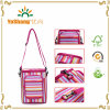 Good Quality Fitness Insulated Cool Lunch Bag