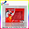 Cartoon Printed Cosmetics Packaging Big Paper Box