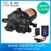 Industrial Water Pump Seaflo AC/DC High Flow Chemical Industrial Pump