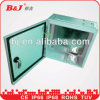 Electrical Steel Switch Box/Boxes Panel