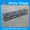 Ceiling Lighting Truss System Lighting Truss