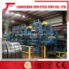 Large Diameter High Frequency Welding Tube Manufacturing Mill