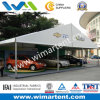 15X10m Display Show Tent for Big Exhibition, Fair, Display Show