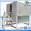 Pig Slaughter Equipment with Onestop Process
