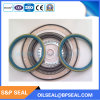 Mercedes Benz Rear Wheel Seal Repair Kit