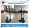 Factory of Hand Trolley/Hand Truck in Jiaonan