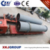 New High Effficiency Rotary Kiln for Activated Carbon