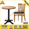 Strong Steel Cafe Restaurant Dining Tables