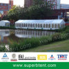 Top Roof Tents for Outdor Sport Events