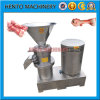 High Quality Grinder For Chicken Bone