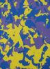 Army Fluor Camouflage Pattern Craft Foam